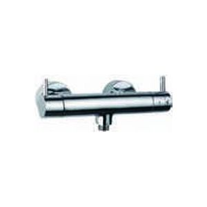jaquar_thermostatic_mixers_florentine_flr_5655.jpg