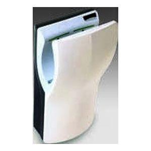 jaquar_washroom_accessories_hand_dryer_dualflow_plus_hdr_wht_m14a.jpg