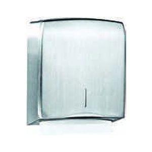jaquar_washroom_accessories_paper_towel_dispenser_towels_with_c_z_folds_wall_mounted_ptd_sap_dt0106cs.jpg
