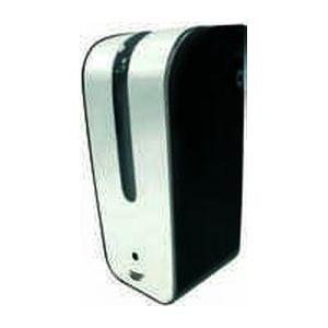 jaquar_washroom_accessories_soap_dispenser_automatic_sdr_blc_dj0160as.jpg
