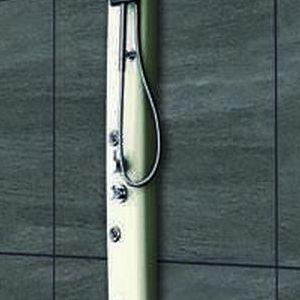 shower_panels_jump_easy_gje_wht_lh000b1h00x.jpg