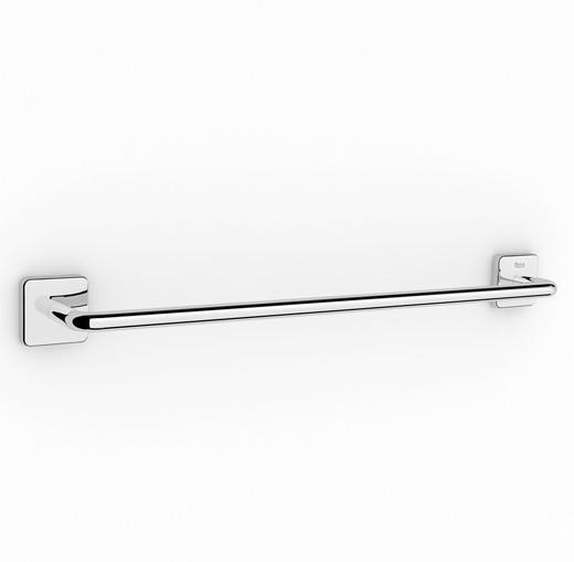 accessories-grab-rails-straight-grab-rails-victoria-straight-grab-rail-ra816671001-600-68-60.jpg