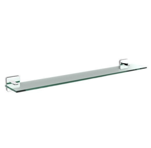 accessories-shelves-victoria-shelf-can-be-installed-with-screws-or-adhesive-ra816661001-600-108-50.jpg