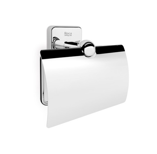 accessories-toilet-roll-holders-victoria-toilet-roll-holder-with-cover-can-be-installed-with-screws-or-adhesive-ra816662001-132-55-102.jpg