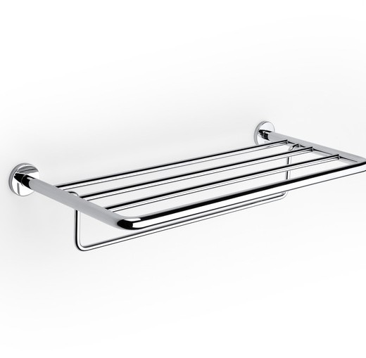 accessories-towel-racks-hotels-2-0-towel-rack-with-towel-rail-ra816379001-635-280-133.jpg