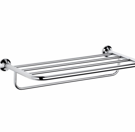 accessories-towel-racks-hotels-towel-rack-with-towel-rail-ra815409001-600-285-120.jpg