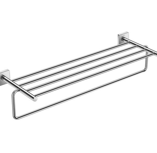 accessories-towel-racks-victoria-towel-rack-with-towel-rail-can-be-installed-with-screws-or-adhesive-ra816660001-625-198-135.jpg