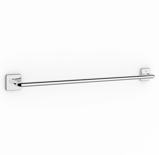 accessories-towel-rails-victoria-towel-rail-can-be-installed-with-screws-or-adhesive-ra816656001-600-64-50.jpg