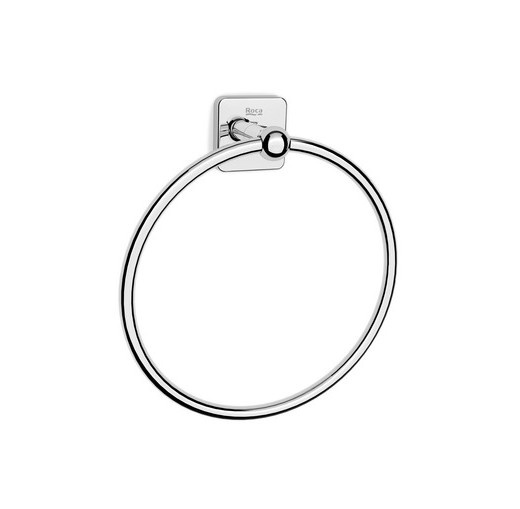 accessories-towel-rings-victoria-towel-ring-can-be-installed-with-screws-or-adhesive-ra816659001-200-50-220.jpg