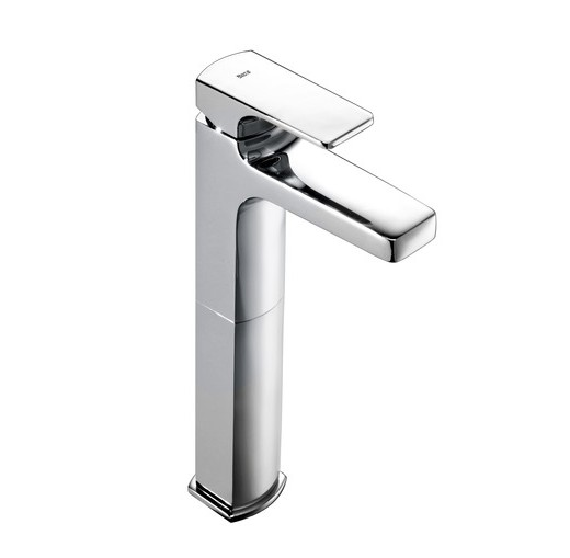 basin-faucets-single-lever-escuadra-high-neck-basin-mier-with-pop-up-waste-5a3420c0n.jpg