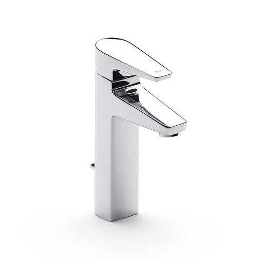 basin-faucets-single-lever-esmai-high-neck-basin-mier-with-pop-up-waste-5a3431c00.jpg
