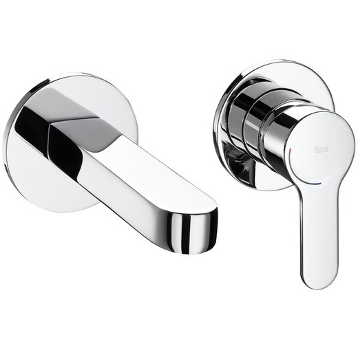 basin-faucets-single-lever-l20-built-in-basin-mier-cold-start-5a3509c00.jpg