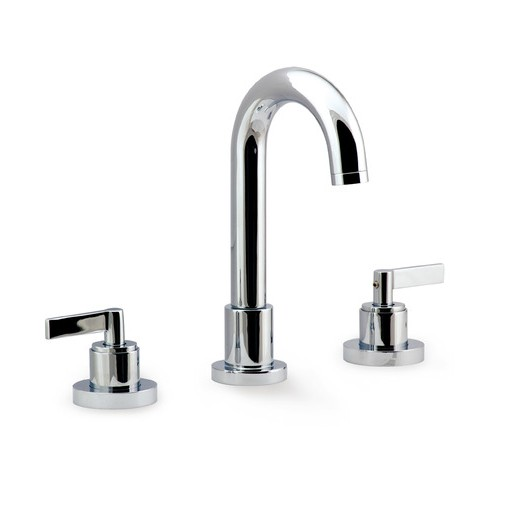 basin-faucets-twin-lever-attic-deck-mounted-basin-mier-with-pop-up-waste-5a4463c0n.jpg