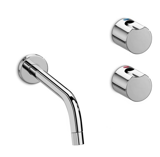 basin-faucets-twin-lever-element-built-in-basin-dual-control-mier-5a3562c00.jpg
