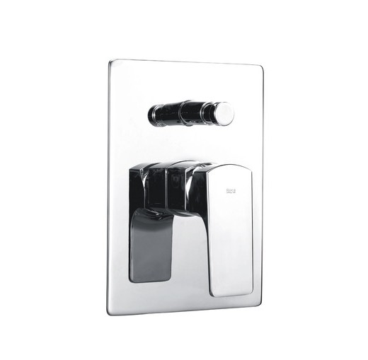 bath-faucets-single-lever-escuadra-built-in-bath-shower-mier-5a0620c0n.jpg