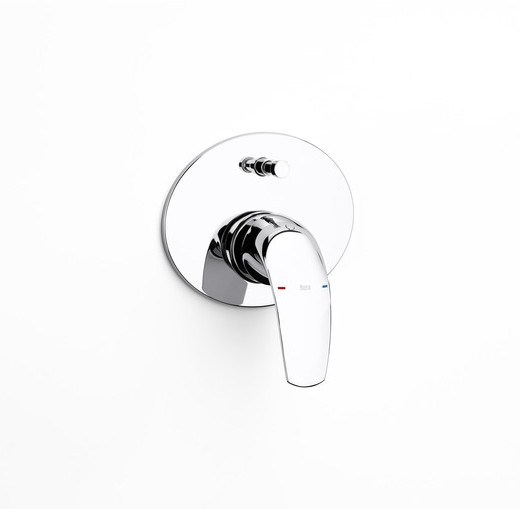 bath-faucets-single-lever-m2-1-2-built-in-bath-shower-mier-with-automatic-diverter-5a0668c00.jpg