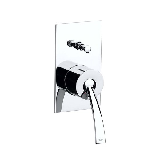 bath-faucets-single-lever-moai-1-2-built-in-bath-shower-mier-with-automatic-diverter-5a0646c00.jpg