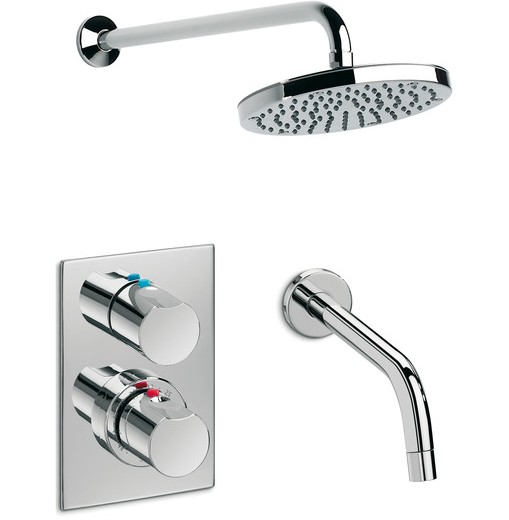 bath-faucets-thermostatic-element-built-in-thermostatic-bath-shower-mier-with-diverter-flow-regulator-wall-mounted-bath-filler-and-shower-head-5a2862c00.jpg