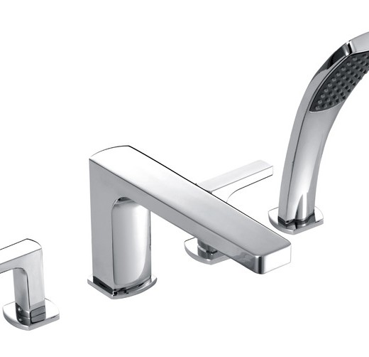 bath-faucets-twin-lever-escuadra-deck-mounted-bath-shower-mier-with-diverter-hanshower-and-fleible-hose-5a0920c0n.jpg