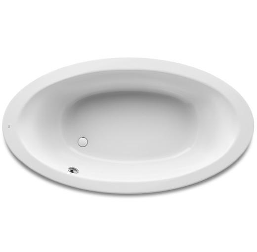 baths-other-shaped-baths-acrylic-baths-georgia-oval-acrylic-bath-rw247566000-1850-1000-420.jpg