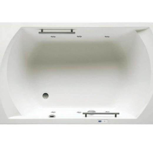 baths-rectangular-baths-with-whirlpool-acrylic-baths-thalassa-rectangular-acrylic-bath-with-tonic-premium-hydromassage-rw247580001-1850-1100-420.jpg
