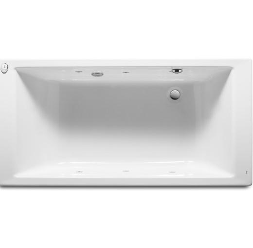 baths-rectangular-baths-with-whirlpool-acrylic-baths-vythos-rectangular-acrylic-bath-with-tonic-hydromassage-and-waste-kit-rw248057001-1700-800-420.jpg