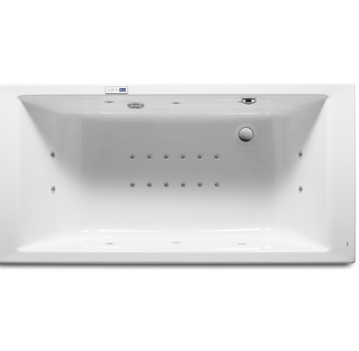 baths-rectangular-baths-with-whirlpool-acrylic-baths-vythos-rectangular-acrylic-bath-with-total-hydromassage-and-waste-kit-rw248060001-1700-800-420.jpg
