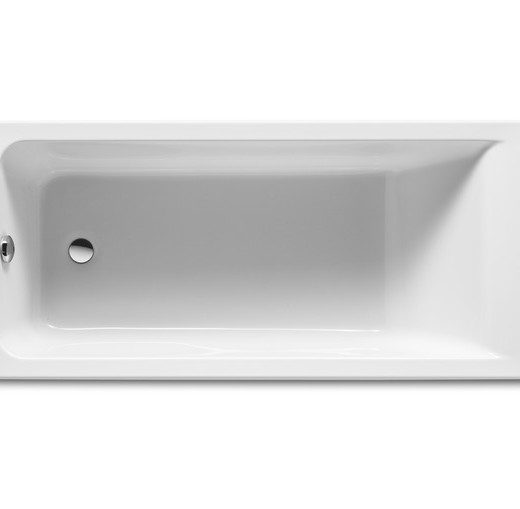 baths-rectangular-baths-without-whirlpool-acrylic-baths-easy-rectangular-acrylic-bat-rw26n020000-1700-750-420.jpg