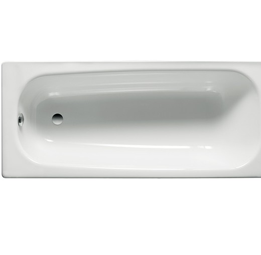baths-rectangular-baths-without-whirlpool-steel-baths-contesa-rectangular-steel-bath-rw235960000-1600-700-400.jpg