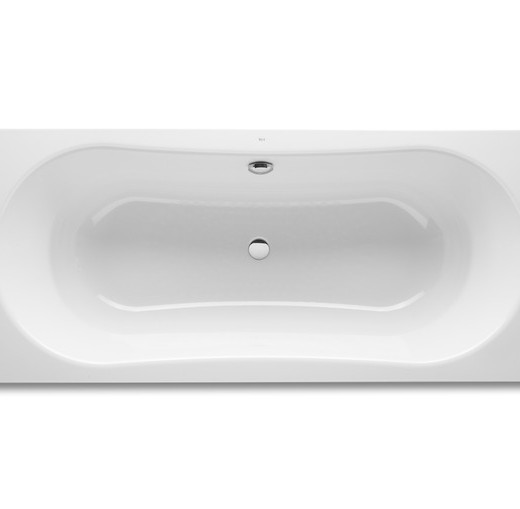baths-rectangular-baths-without-whirlpool-steel-baths-duo-plus-rectangular-steel-bath-with-anti-slip-base-3-mm-steel-sheet-rw221670000-1800-800-400.jpg