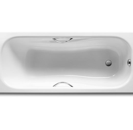 baths-rectangular-baths-without-whirlpool-steel-baths-princess-rectangular-steel-bath-with-anti-slip-base-rw220270001-1700-750-415.jpg