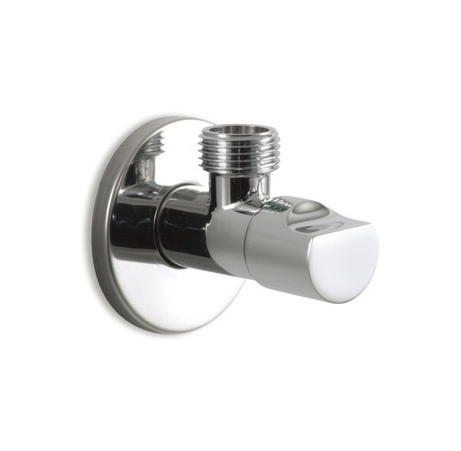 faucets-complements-valves-wall-90-angle-valve-with-ceramic-cartridge-525159700.jpg