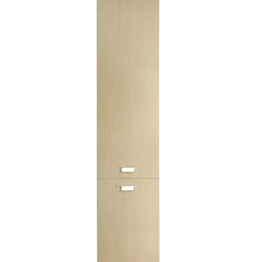 furniture-auiliary-units-neo-floor-standing-cabinet-ra856181611-350-300-1715.jpg