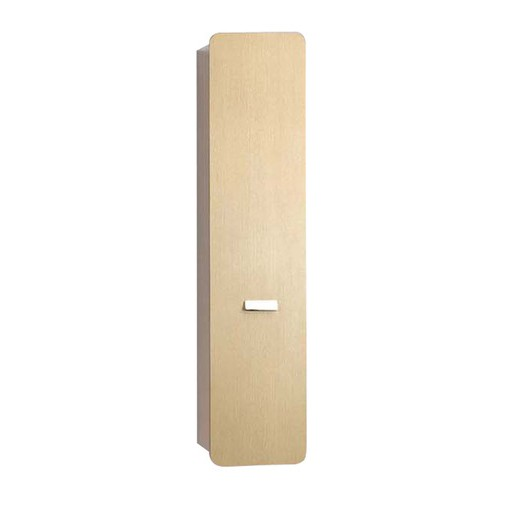 furniture-auiliary-units-neo-wall-hung-cabinet-ra856182611-300-220-975.jpg