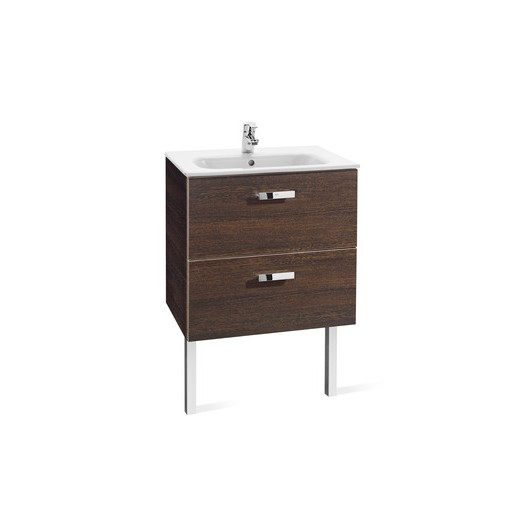 furniture-base-units-victoria-basic-unik-base-unit-and-basin-ra855854000-600-450-565.jpg