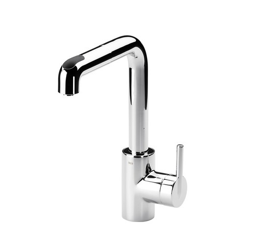 kitchen-faucets-single-lever-sublime-kitchen-sink-mier-with-retractable-swivel-spout-and-rinse-spray-function-5a8164c00.jpg
