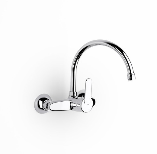 kitchen-faucets-single-lever-victoria-wall-mounted-kitchen-sink-mier-with-swivel-spout-5a7625c00.jpg