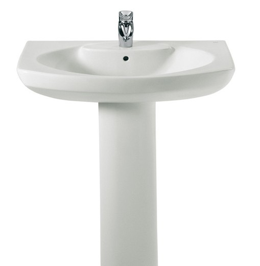 pedestals-dama-senso-vitreous-china-full-pedestal-for-basin-rs337510000-230-180-730.jpg