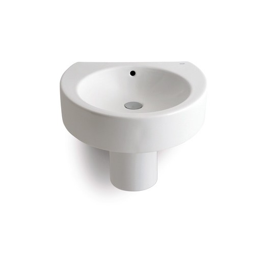 semi-pedestals-happening-vitreous-china-semipedestal-for-basin-rs337562000-250-330-370.jpg