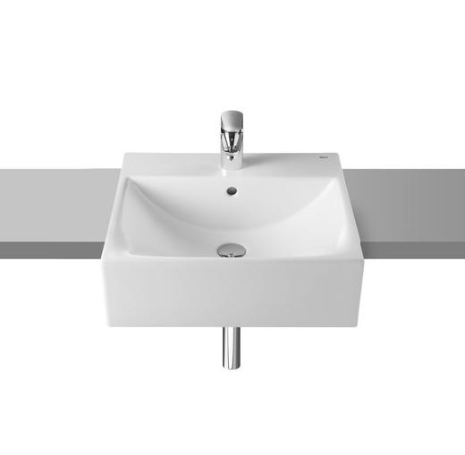 semi-recessed-basins-diverta-semi-recessed-vitreous-china-basin-rs32711s000-500-450-165.jpg