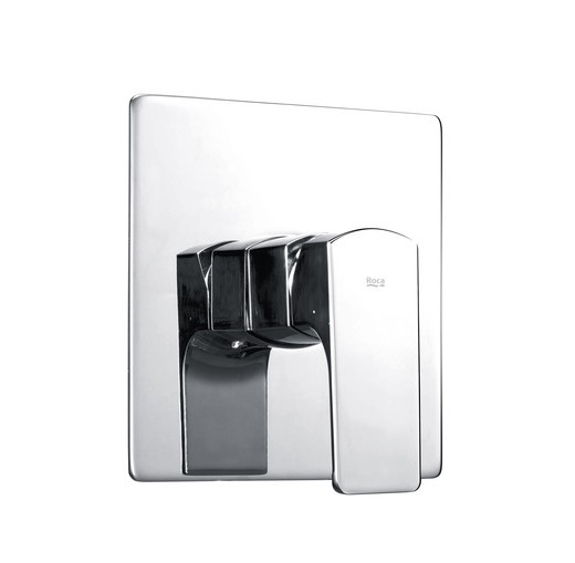 shower-faucets-single-lever-escuadra-built-in-shower-mier-5a2220c0n.jpg