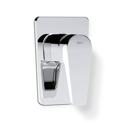 shower-faucets-single-lever-esmai-1-2-built-in-bath-or-shower-mier-5a2231c00.jpg