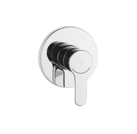 shower-faucets-single-lever-l20-1-2-built-in-bath-or-shower-mier-5a2209c00.jpg