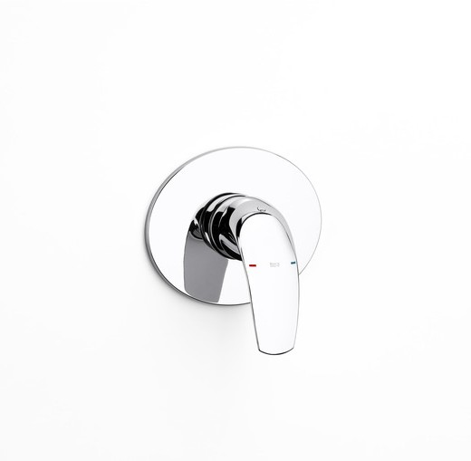 shower-faucets-single-lever-m2-1-2-built-in-bath-or-shower-mier-5a2268c00.jpg
