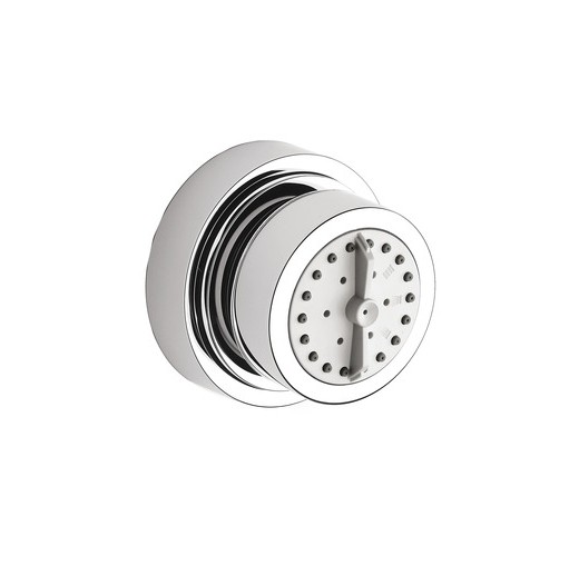 shower-programme-shower-jets-jet-3-function-lue-swivel-wall-mounted-lateral-massaje-jet-for-shower-spaces-5b3851c00-75-70-75.jpg