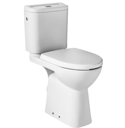 toilets-close-coupled-toilets-access-vitreous-china-close-coupled-wc-with-vertical-outlet-rs342237000-380-670-815.jpg