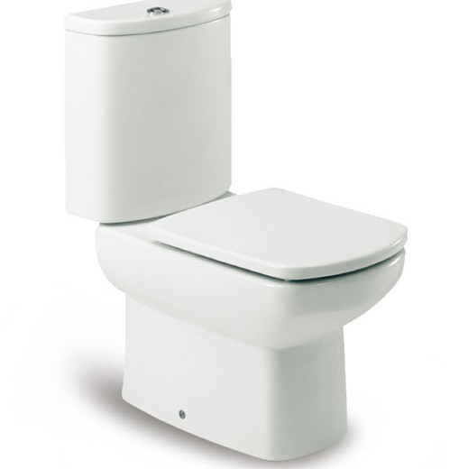 toilets-close-coupled-toilets-dama-senso-vitreous-china-closed-coupled-wc-with-dual-outlet-p-trap-or-s-trap-305-mm-rs3484ai000-355-670-385.jpg