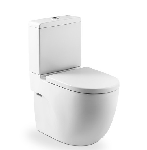 toilets-close-coupled-toilets-meridian-back-to-wall-vitreous-china-close-coupled-wc-with-dual-outlet-rs342248000-370-600-790.jpg