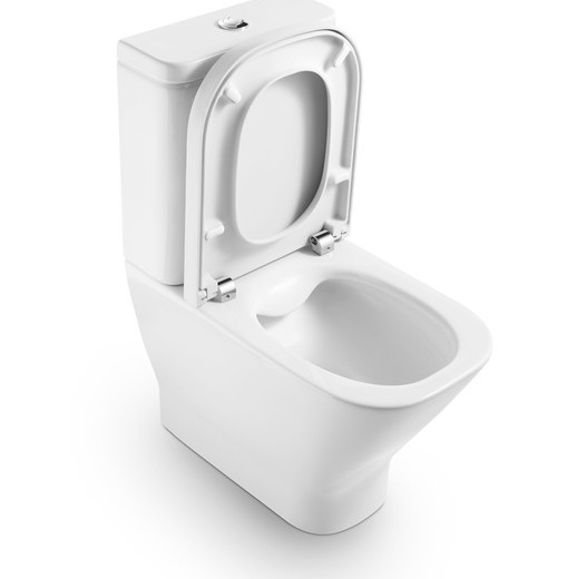 toilets-close-coupled-toilets-the-gap-compact-back-to-wall-vitreous-china-clean-rim-close-coupled-wc-with-dual-outlet-rs34273700h-365-600-790.jpg