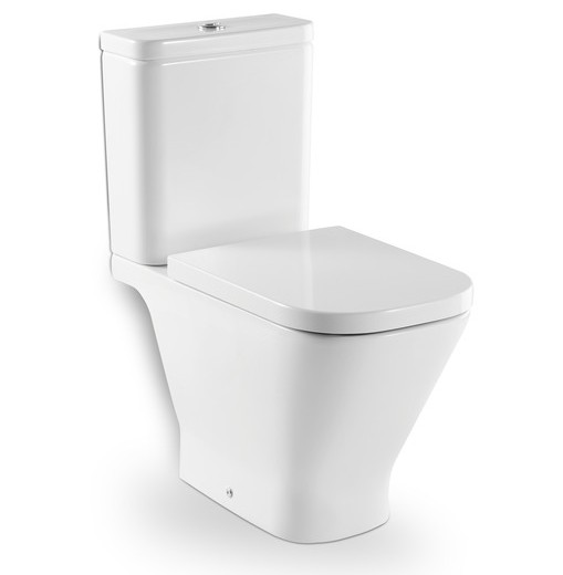 toilets-close-coupled-toilets-the-gap-vitreous-china-close-coupled-wc-with-horizontal-outlet-rs342477000-365-650-790.jpg